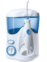 Ирригатор Waterpik WP-100 E2 Ultra - фото